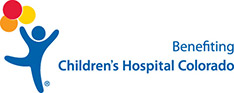 The Children's Hospital Colorado logo